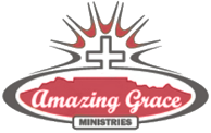 Amazing Grace Ministries